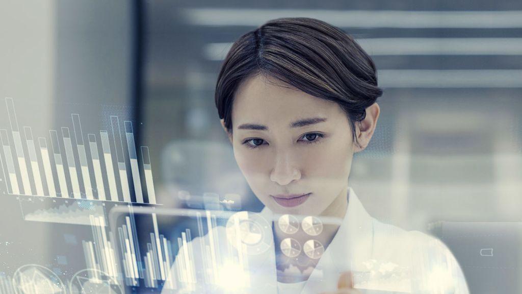 Digitalização no Japão