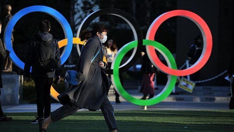 Jogos Olímpicos de Tokyo 2020-2021
