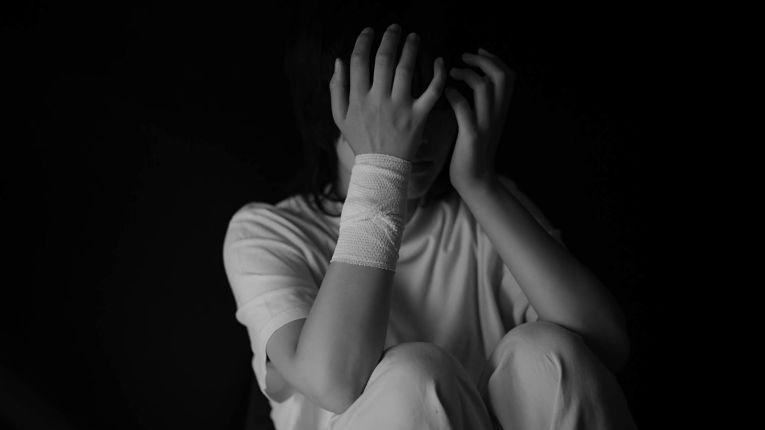 Depressão durante a pandemia no Japão