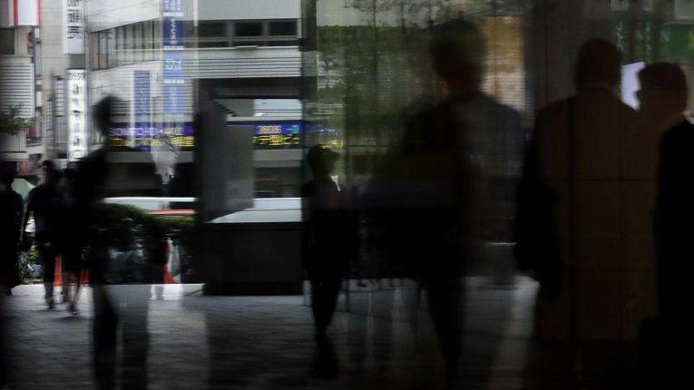 Suicídio no Japão aumenta durante pandemia
