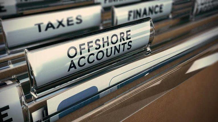 Japão identifica mais de 470 mil contas offshores de 65 países