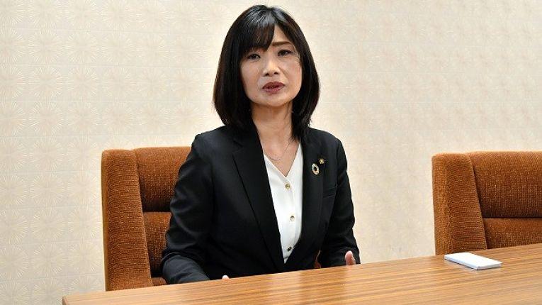 Deputada Sayuri Yamaji contraiu COVID-19 e sofreu com difamações nas redes sociais