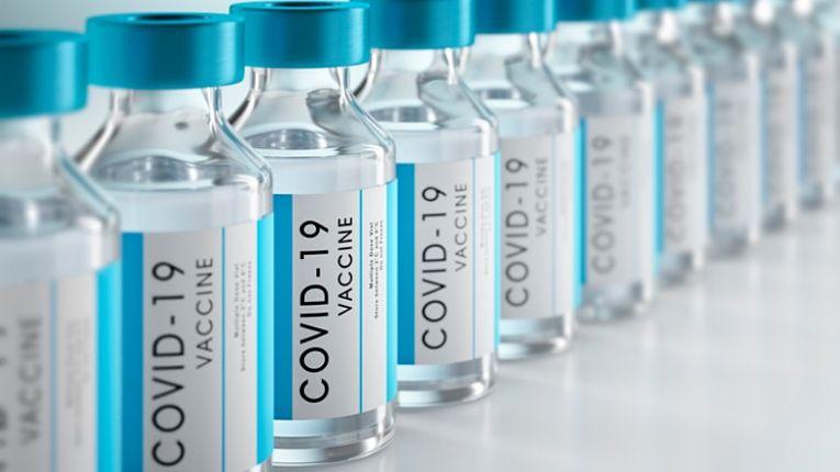 Imunizantes para coronavírus SARS-CoV-2
