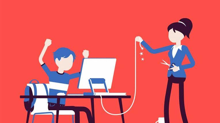 Existem ao menos 900 mil viciados em jogos eletrônicos no Japão