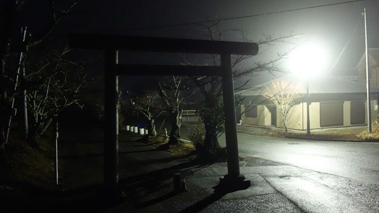 Diversas cidades ainda não podem receber seus munícipes por causa dos perigos da radiação da usina nuclear de Fukushima Daiichi