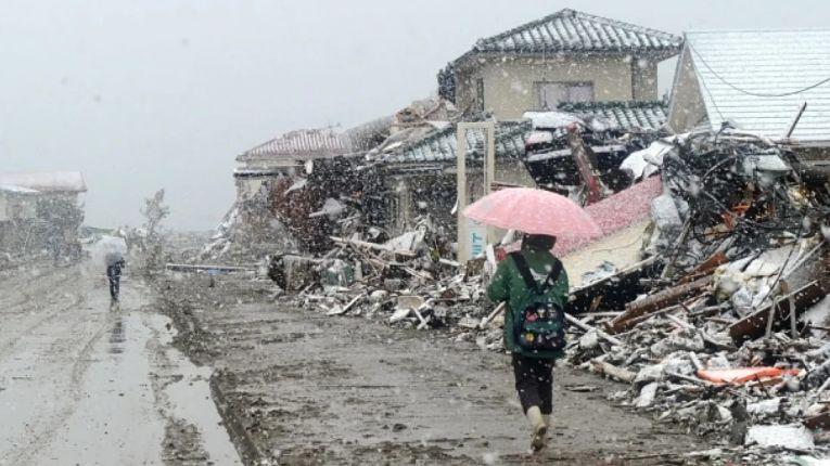 A maioria dos governos locais não têm equipes ou pessoal suficiente para realizar uma gestão de desastres
