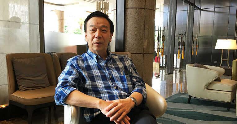 Para o Dr. Yusuke Nakamura, a atual política de testagem do país perdeu oportunidades de zerar as taxas de contaminação do SAR-CoV-2