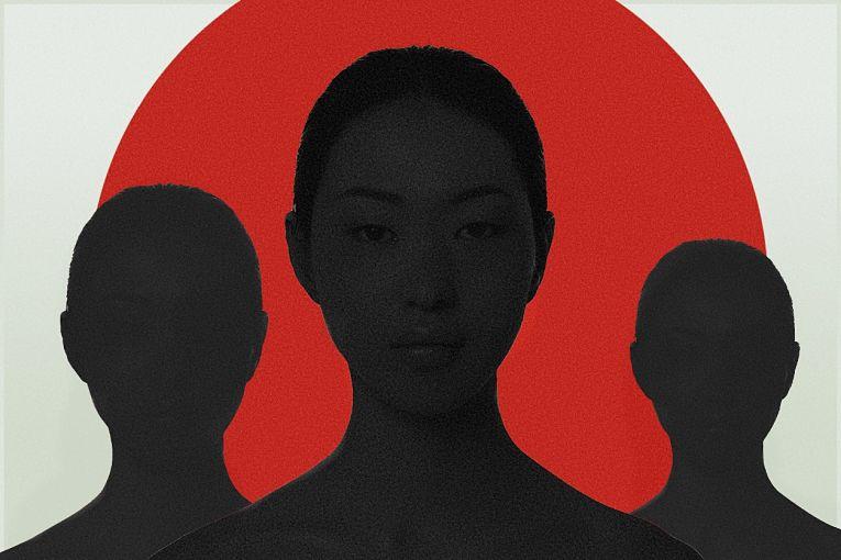 Homens japoneses reconhecem que leis do país, tradições e mercado de trabalho favorecem os homens