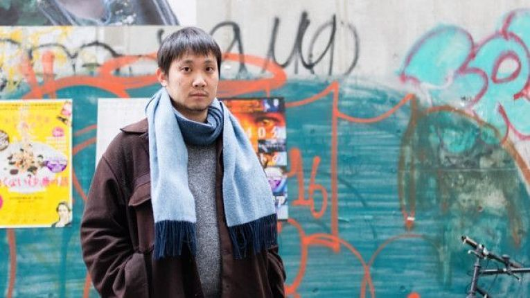 Cineasta Ryusuke Hamaguchi se disse surpreso pela premiação no Berlinale