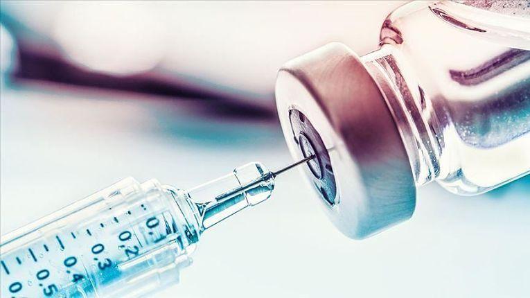 De acordo com os últimos dados fornecidos pelo Ministério da Saúde, Trabalho e Bem-Estar (02/03), pouco mais de 0,1% da população foi completamente imunizada