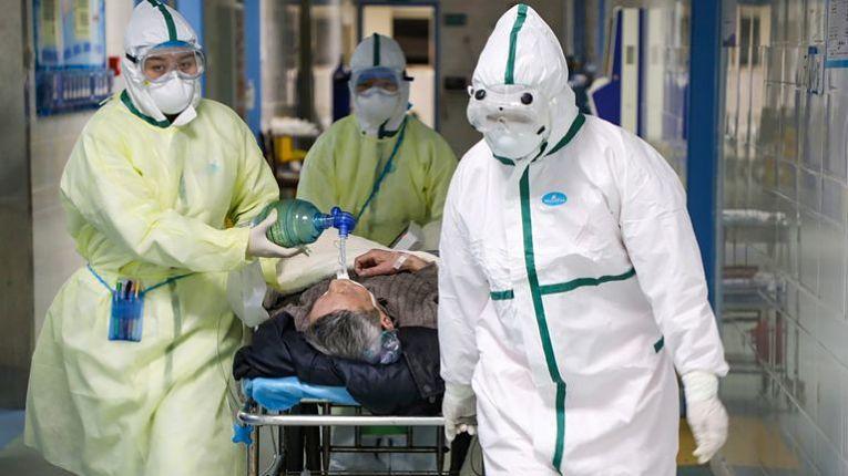 Nessa terça-feira (18) foi um dia trágico, especialmente para a prefeitura de Hyogo que registrou 129 óbitos ao passo que em todo o Japão 216 pessoas morreram em decorrência da doença