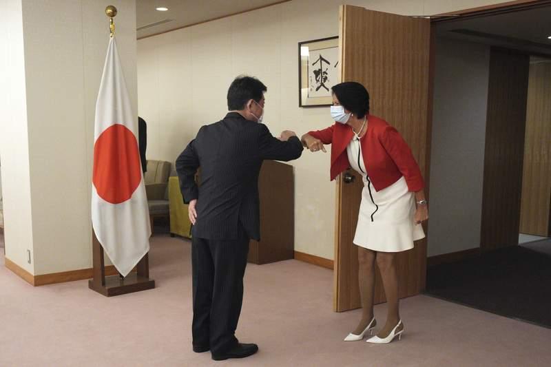 Estrangeiros de Myanmar poderão ficar mais seis meses no Japão