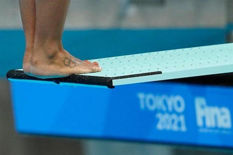 Com a realização dos Jogos Olímpicos, especialistas apontam a possibilidade do surgimento de uma variante olímpica
