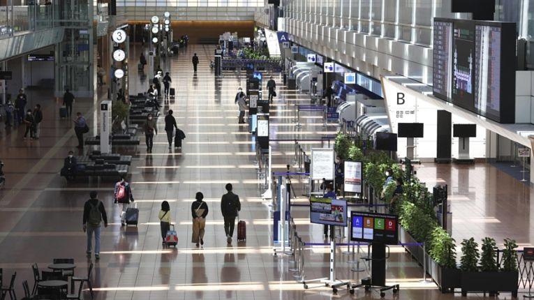 A falta de conhecimento sobre as leis de imigração no Japão é a principal razão da falta de nacionalidade de algumas crianças no país