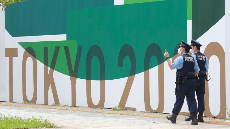 Hotel onde a delegação brasileira de judô está hospedada em Hamamatsu confirmou casos de COVID-19 em seu quadro de funcionários