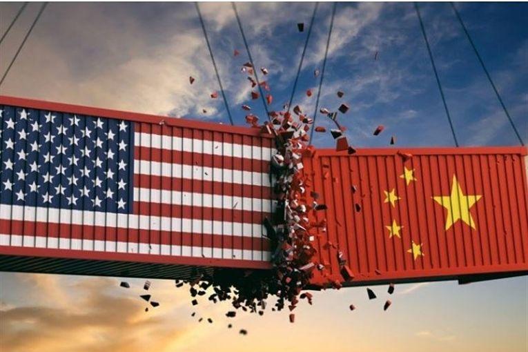 Guerra comercial entre EUA e China atingem principalmente a indústria de semicondutores, um componente indispensável na indústria moderna